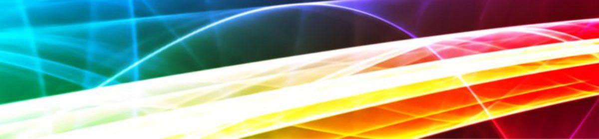 Arbeitgeberverband Leuchten- und Zubehör-Industrie