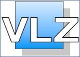 VLZ e.V. - Logo
